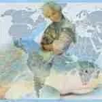 """Remembering Amelia Earhart friend & """"Turtle Lady"""" Ila Loetscher"""