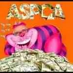CBS News affirms ANIMALS 24-7 exposés of ASPCA fundraising