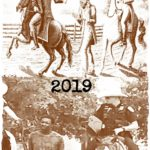 Galveston mock lynching may hasten police horse era to an end