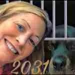 Jen gets 10:  Colorado pit bull defense lawyer sentenced for hit plot