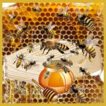 Rising to screams:  the buzz on bee-killing neonicotinoids