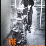 The Animal Shelter by Patricia Curtis