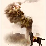Animal & human heroes & the most overlooked lesson of 9/11