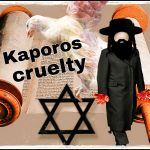 Kaporos chicken rescue brings New York City a smile on 9-11-2021