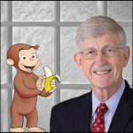 Soon-to-retire NIH chief Francis Collins went both ways on lab animals