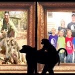 Meet Blake Fischer, baboon family killer & apostle of bowhunting