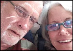 Merritt & Beth