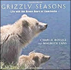 Grizzly seasons