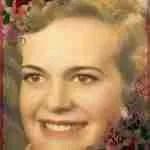 "Solvang animal advocate ""Hurricane"" Hazel Mortensen dies at 85"