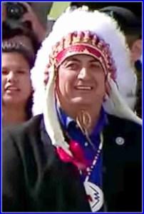 David Archambault II