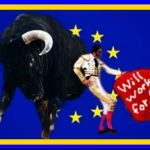 Spanish high court overturns Catalonian ban on bullfighting