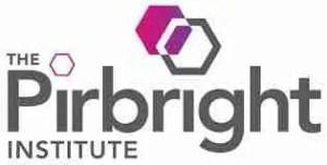 Pirbright