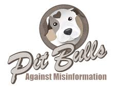 Pit Bulls Against Misinformation