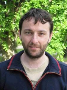 Sebastien Puchemaille