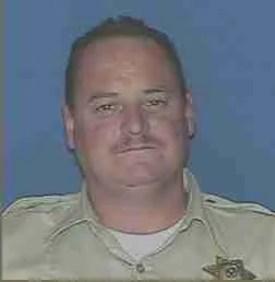 Sacramento animal control officer Roy Marcum was murdered on the job.