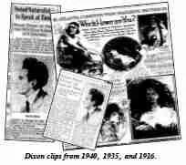 Royal Dixon clips