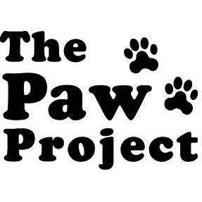 The PAW PROJECT