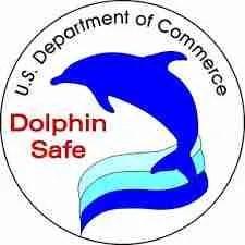 US Dept. of Commerce