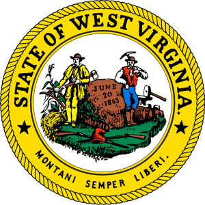 WV-State-Seal-1
