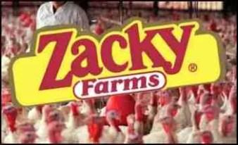 Zachy Farms