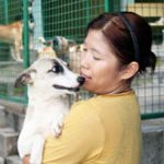 More medical warnings link dog meat to rabies