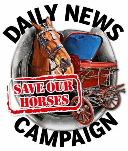 article-carriage-horse-logo-0415-web