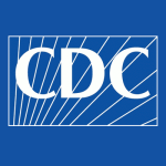 CDC safety scandals & the legacy of former star scientist Charles Rupprecht