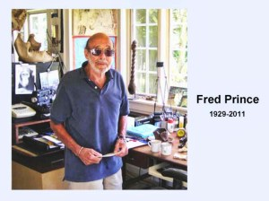 fred-prince-1929-2011