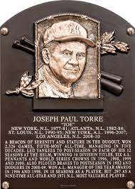 Homeboykris' owner Joe Torre's brother Frank, also a former major league baseball player, received a heart transplant in 1996 and died of heart disease in 2014.