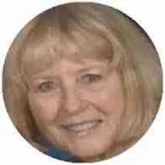 Bull mastiff victim Joan Kappen