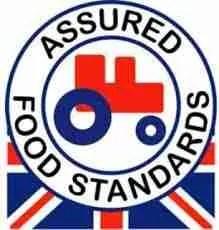 Assured Food Standards