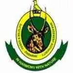 Death of Cecil:  Zimbabwe Parks & Wildlife responds