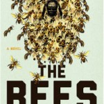 The Bees,  by Laline Paull