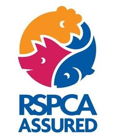 rspca-assured-logo_240x287