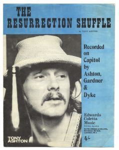 tony-ashton-resurrection-shuffle-rare-original-1960s-uk-sheet-music-12276-p