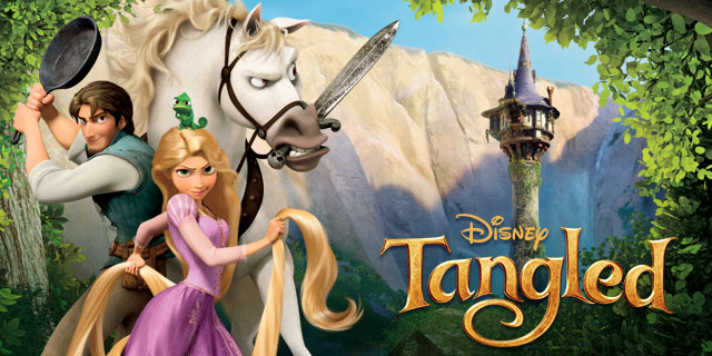 tangled full movie dubbed in hindi