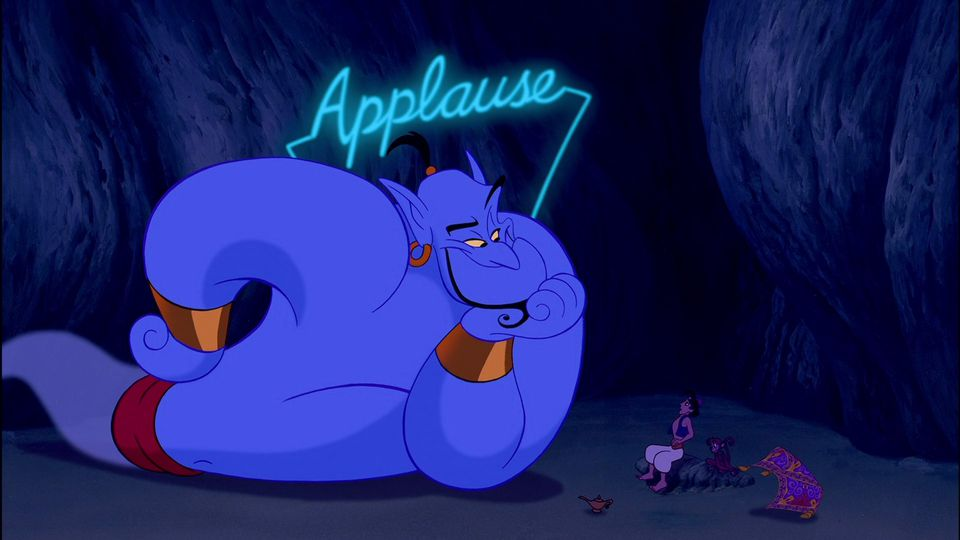 aladdin movie free download dual audio 300mb