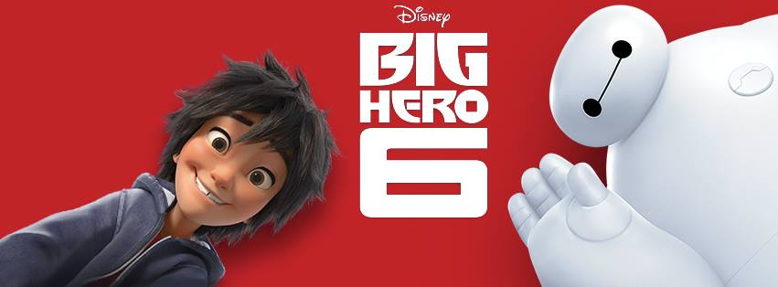 big hero 6 download 480p
