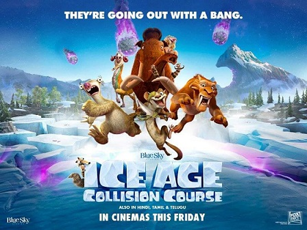 download movie ice age 5 in hindi 480p