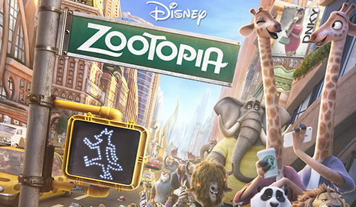 zootopia movie download in hindi hd