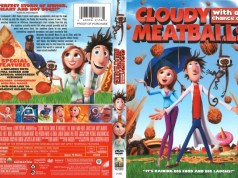 cloudy with a chance of meatballs full movie download in hindi 300mb