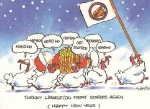Christmas Humor Animated Images Gifs Pictures