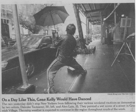 Dice_nytimes-Rain