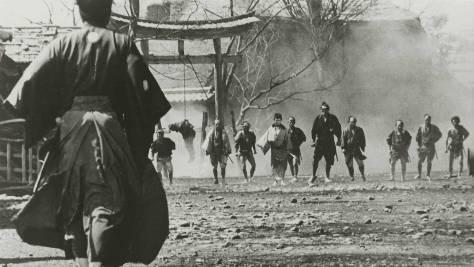 181784-samurai-movies-yojimbo-screenshot