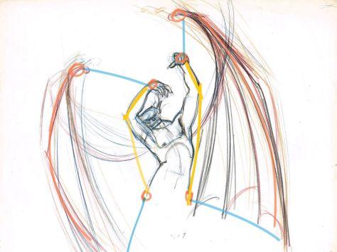 Devil_BillTytla_diagram