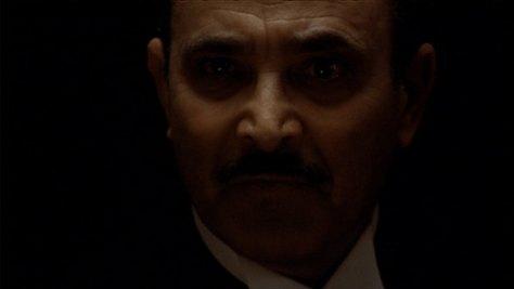 Godfather_Undertaker_eyes