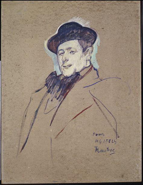 Toulouse_Lautrec