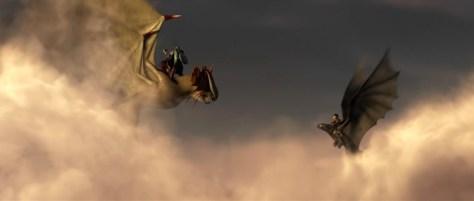 Dragon2_Duel