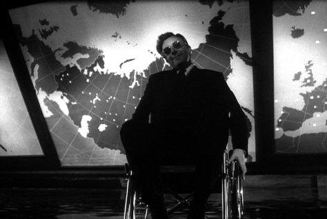 Dr.Strangelove_Sellers