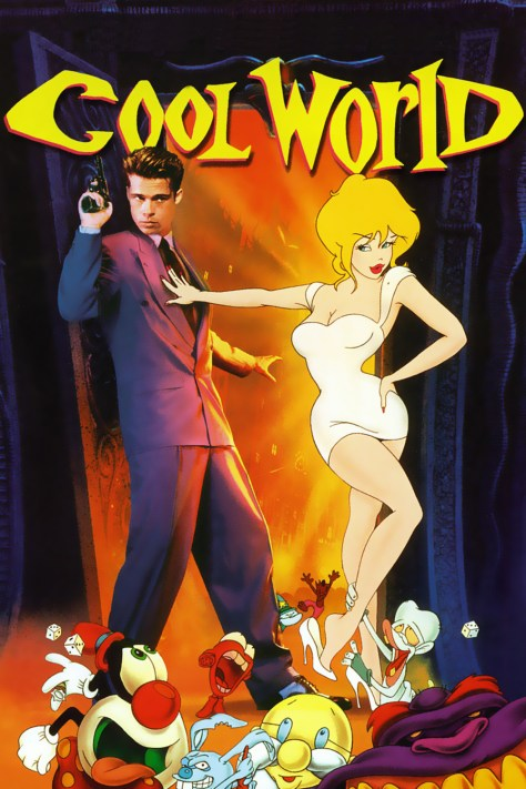 CoolWorld2